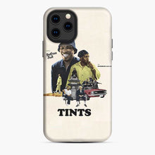 Load image into Gallery viewer, Anderson Paak And Kendrick Lamar iPhone 11 Pro Case