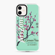 Load image into Gallery viewer, Arizona Green Tea iPhone 11 Case