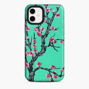 Arizona Iced Tea iPhone 11 Case