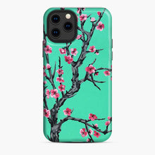 Load image into Gallery viewer, Arizona Iced Tea iPhone 11 Pro Case