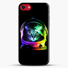 Load image into Gallery viewer, Astronaut Cat iPhone 7/8 Case.jpg, Snap Case | Webluence.com