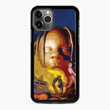 Load image into Gallery viewer, Astroworld Album Logo iPhone 11 Pro Case