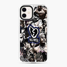 Load image into Gallery viewer, Awesome Xxxtentacion Numb iPhone 11 Case