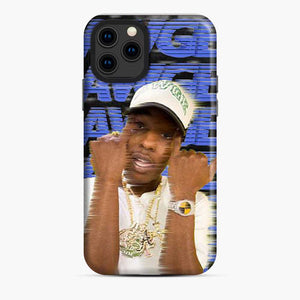 Awge Asap Rocky Shadow iPhone 11 Pro Case