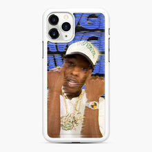 Load image into Gallery viewer, Awge Asap Rocky Shadow iPhone 11 Pro Case