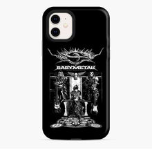 Load image into Gallery viewer, Babymetal Legend Poster iPhone 11 Case