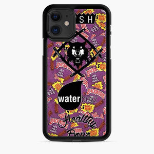 Backwoods Healthy Boyz iPhone 11 Case