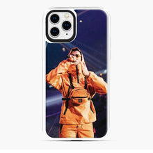 Load image into Gallery viewer, Bad Bunny Chambea iPhone 11 Pro Case