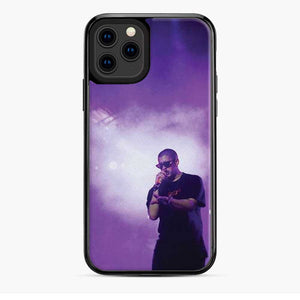 Bad Bunny Themes iPhone 11 Pro Case