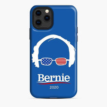 Load image into Gallery viewer, Bernie 2020 Bernie Sanders For President iPhone 11 Pro Case