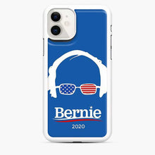 Load image into Gallery viewer, Bernie 2020 Bernie Sanders For President iPhone 11 Case