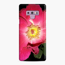 Load image into Gallery viewer, Beyou Rose Love Samsung Galaxy Note 9 Case