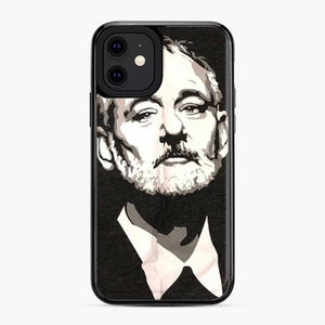 Bill Murray Chive Tee iPhone 11 Case