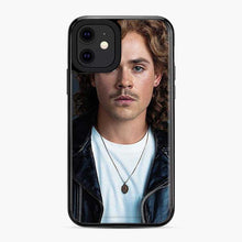 Load image into Gallery viewer, Billy Hargrove iPhone 11 Case