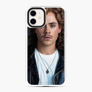 Billy Hargrove iPhone 11 Case