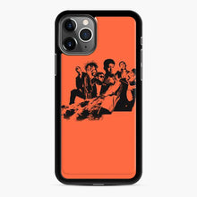 Load image into Gallery viewer, Black Cloud 88Rising Crew iPhone 11 Pro Case
