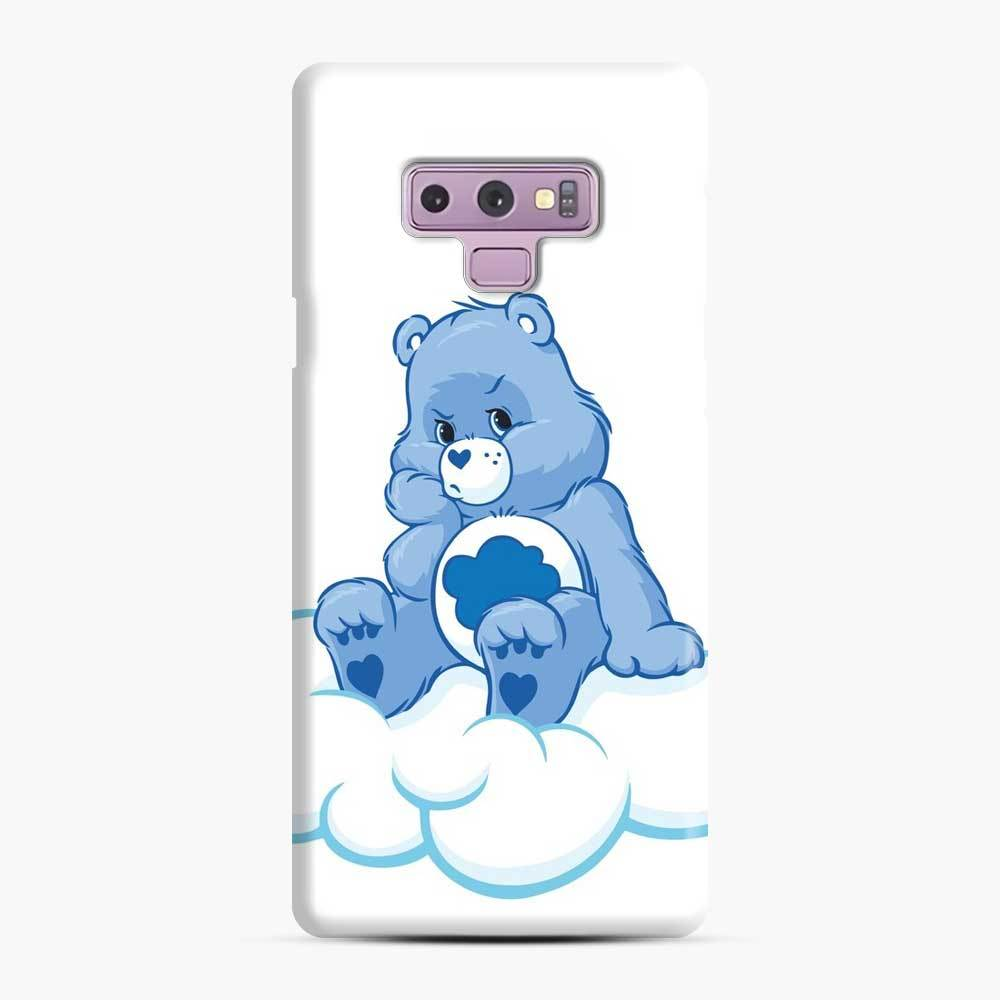 Care Bears Samsung Galaxy Note 9 Case, Snap Case