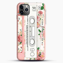 Load image into Gallery viewer, Cassette Tape Sensibility Ver iPhone 11 Pro Max Case.jpg, Snap Case | Webluence.com
