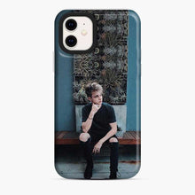 Load image into Gallery viewer, Corbyn Besson Why Don't We Sit iPhone 11 Case