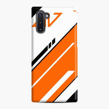 Load image into Gallery viewer, Counter Strike Global Offensive Cs Go Asiimov Samsung Galaxy Note 10 Case, Snap Case