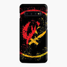 Load image into Gallery viewer, Csgo 6 Samsung Galaxy S10 Case, Snap Case