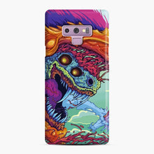 Load image into Gallery viewer, Csgo Hyper Beast Skin Samsung Galaxy Note 9 Case, Snap Case