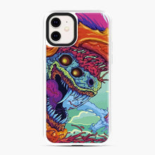 Load image into Gallery viewer, Csgo Hyper Beast Skin iPhone 11 Case