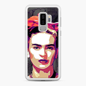 Digital Frida Samsung Galaxy S9 Plus Case