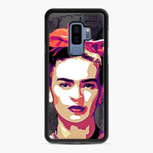 Load image into Gallery viewer, Digital Frida Samsung Galaxy S9 Plus Case