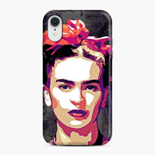 Load image into Gallery viewer, Digital Frida iPhone XR Case