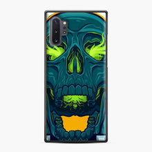 Load image into Gallery viewer, Entry Fragger Csgo Skins 2018 Scgo Samsung Galaxy Note 10 Plus Case, Black Plastic Case
