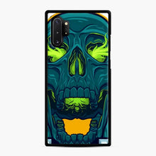 Load image into Gallery viewer, Entry Fragger Csgo Skins 2018 Scgo Samsung Galaxy Note 10 Plus Case, Black Rubber Case
