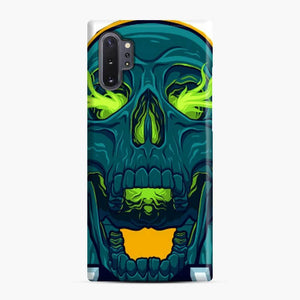 Entry Fragger Csgo Skins 2018 Scgo Samsung Galaxy Note 10 Plus Case, Snap Case