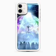 Load image into Gallery viewer, Eternal Atake Lil Uzi Vert A Big Concert iPhone 11 Case