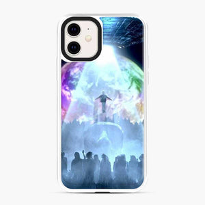 Eternal Atake Lil Uzi Vert A Big Concert iPhone 11 Case