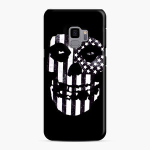 Flag Fiend Samsung Galaxy S9 Case, Snap Case | Webluence.com