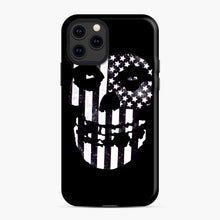 Load image into Gallery viewer, Flag Fiend iPhone 11 Pro Case, Snap Case | Webluence.com