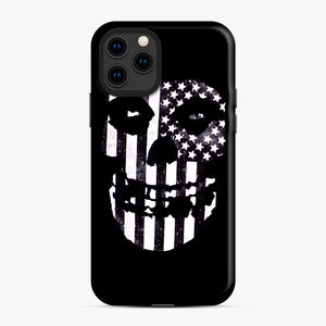 Flag Fiend iPhone 11 Pro Case, Snap Case | Webluence.com