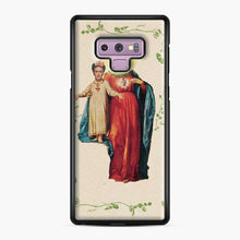 Load image into Gallery viewer, Frida And Baby Frida Kahlo Samsung Galaxy Note 9 Case