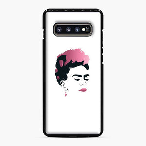 Frida Kahlo 14 Samsung Galaxy S10 Plus Case