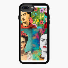 Load image into Gallery viewer, Frida Kahlo Great iPhone 7 Plus / 8 Plus Case