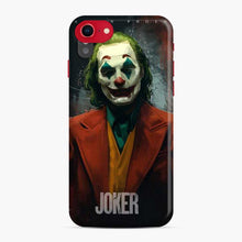 Load image into Gallery viewer, Joaquin Phoenix Joker iPhone 11 Pro Max Case