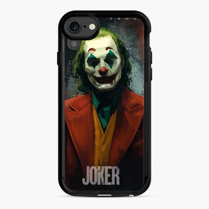 Joaquin Phoenix Joker iPhone 11 Pro Max Case