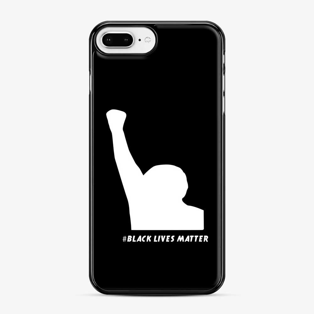Justice For George 1 iPhone 7 Plus / 8 Plus Case