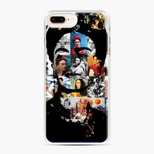 Load image into Gallery viewer, Kahlo Collage Frida iPhone 7 Plus / 8 Plus Case