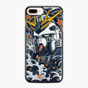 Nu Gundam Awesome iPhone 7 Plus / 8 Plus Case