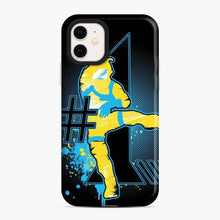 Load image into Gallery viewer, Take The L Fortnite 2 iPhone 11 Case, Snap Case