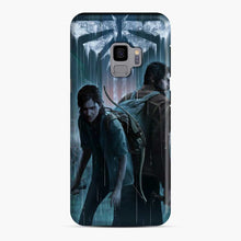 Load image into Gallery viewer, The Last Of Us Part Ii 15 Samsung Galaxy S9 Case, Snap Case