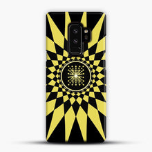 Load image into Gallery viewer, The Standard Model Samsung Galaxy S9 Plus Case, Snap Case | Webluence.com