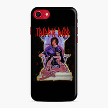 Load image into Gallery viewer, Trippie Redd 4 iPhone 7 / 8 Case, Snap Case